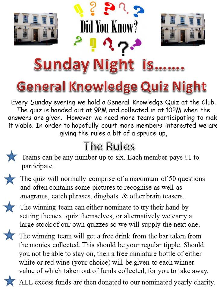Quiz Night_new rules